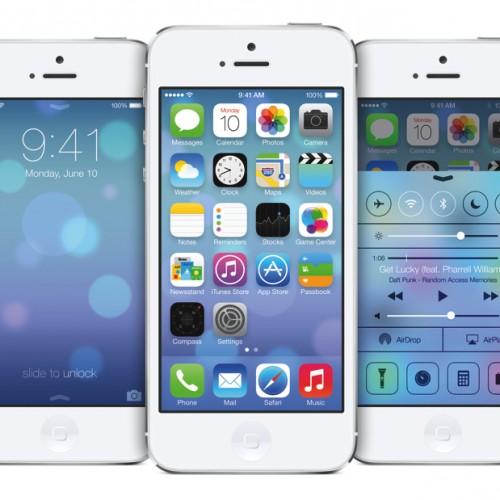 iPhone5Sの発表日は9月10日に?