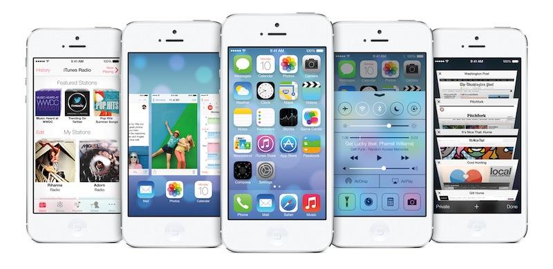 NTTの副社長が「iPhoneは競争に打ち勝つための手段としてある」とコメント