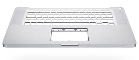 「iPhone 5」はアルミ削り出しのユニボディを採用して8月~9月に発売?