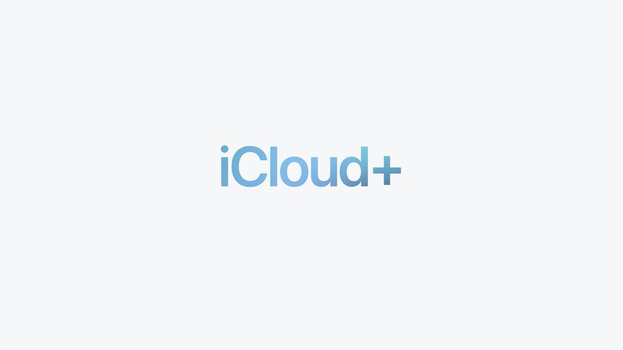 「iCloud+」が登場。価格据え置きでVPNと使い捨てのメールアドレスが付いてくる