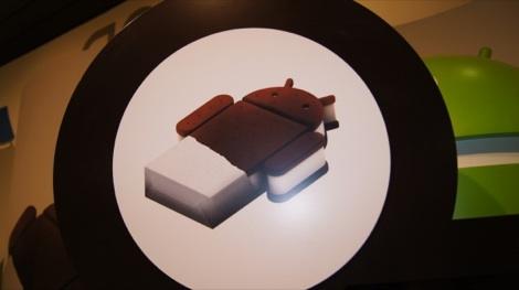 ソニーモバイル、2011年発売のXperiaシリーズに4月中旬からAndroid 4.xを順次提供へ。