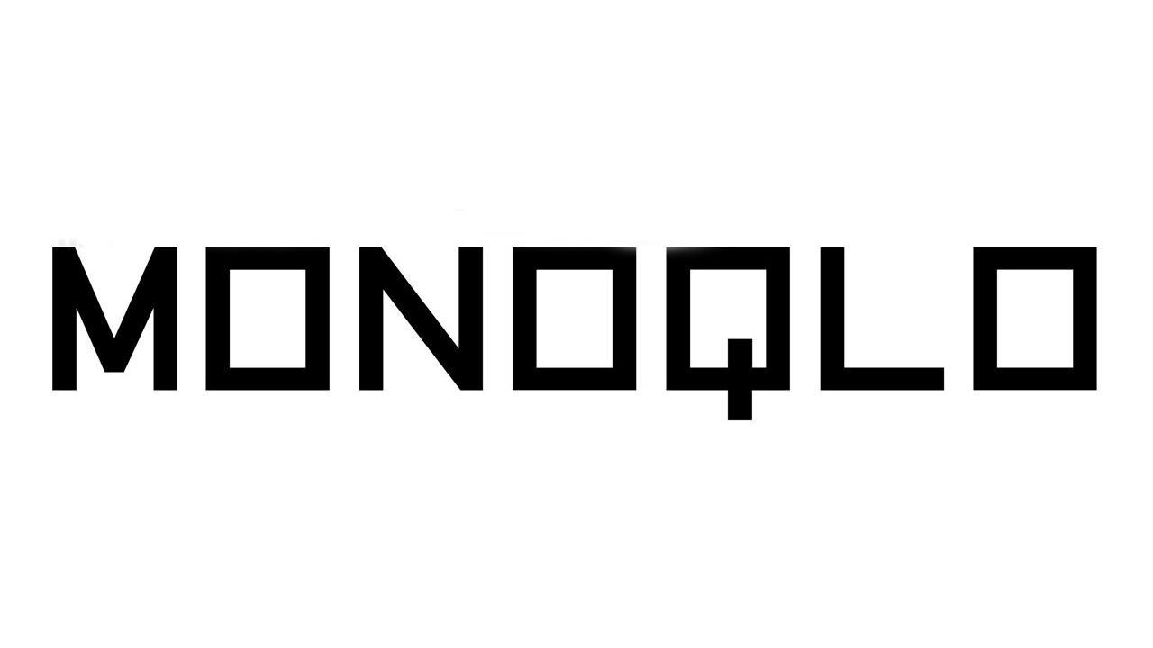 IIJmioの格安SIM付き雑誌「MONOQLO」12月号、半年間3GBの容量増加特典付き