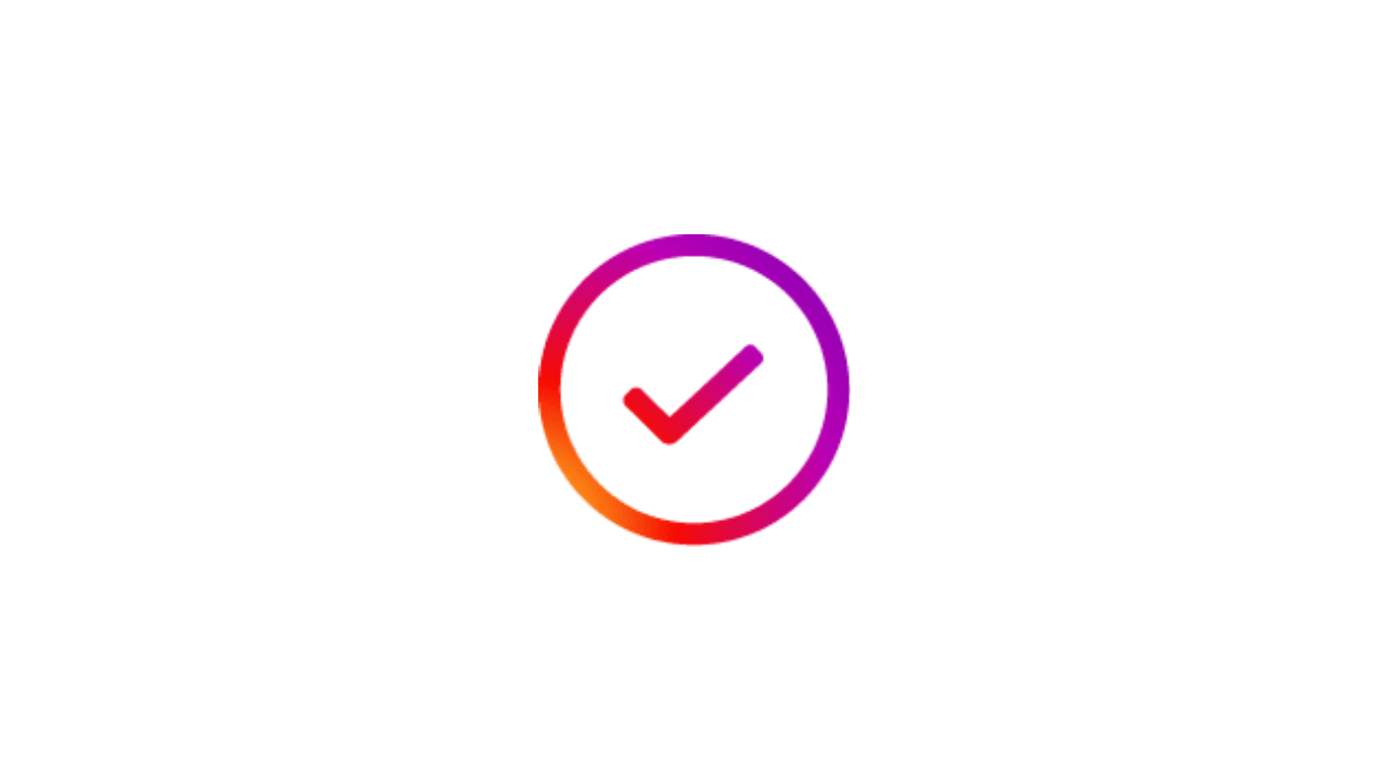 インスタグラム、認証アプリを使った新しい「2段階認証」が設定可能に