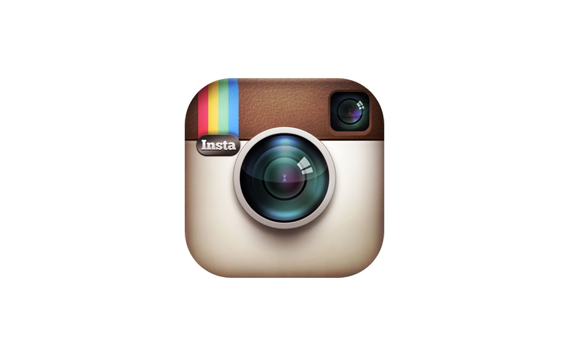 Instagram、ログアウト機能を誤って削除→アップデートで復活