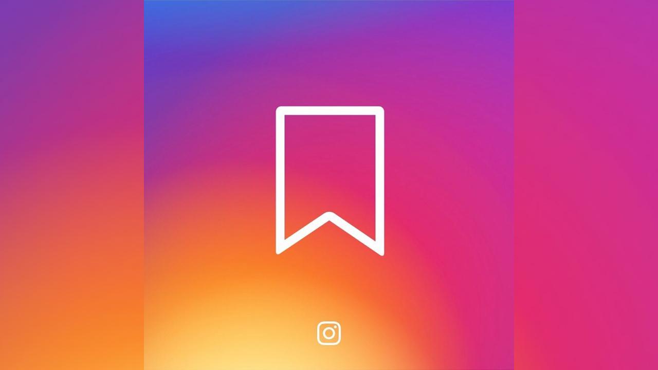 インスタグラムの写真、画像、動画を保存する方法