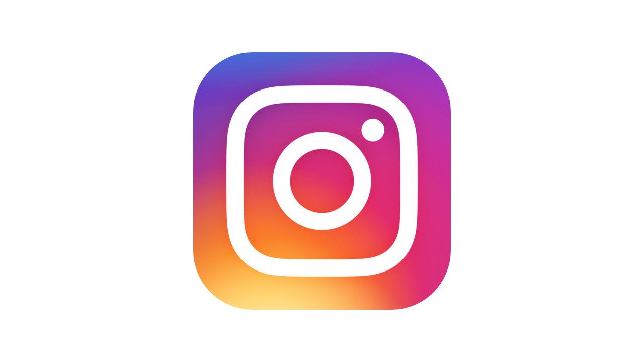 Instagram、翻訳機能を提供すると発表