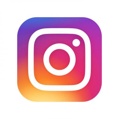 Instagram、アイコンとデザインを変更する大幅アップデート