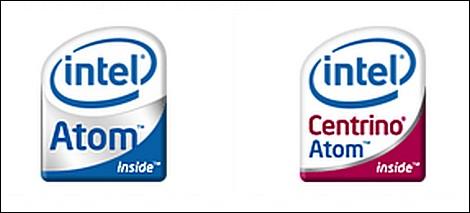 Intel、Atom搭載のAndroidを発表か。