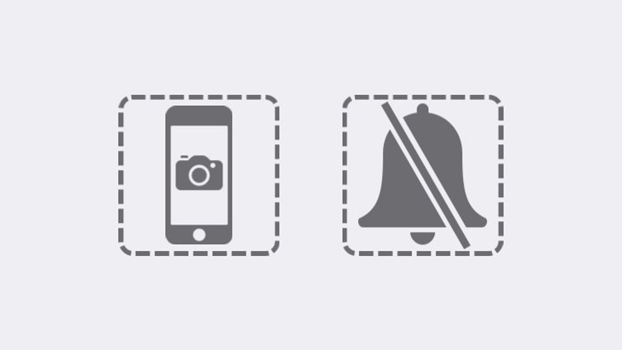 「iOS 10.2」でついにスクリーンショットが無音で撮影可能に