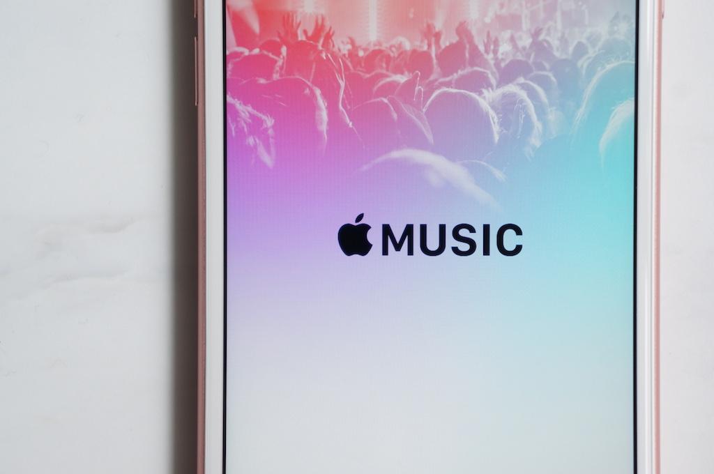 Apple Music、料金据え置きでハイレゾロスレスに対応か。アプリから発見される