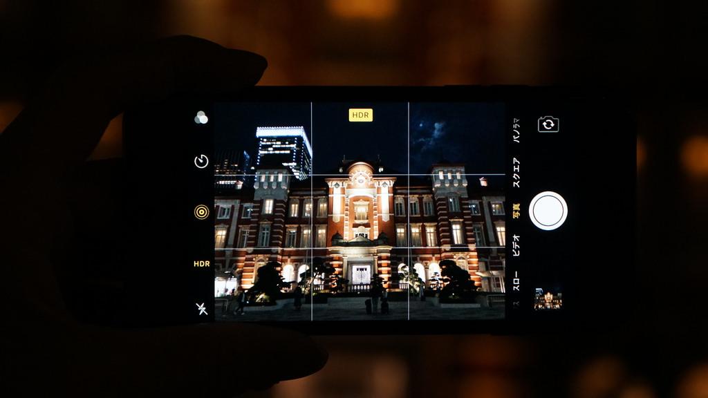 【悲報】iOS 11.2.5、カメラの無音化バグが修正される