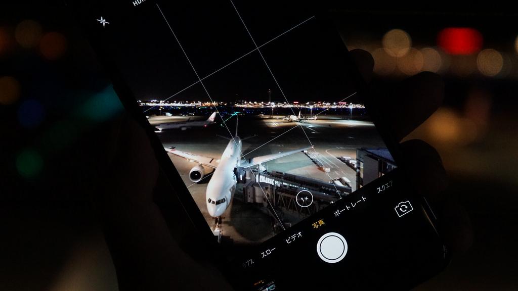 「iOS 11.2.5」、ついにiPhoneのカメラシャッター音を無音に?
