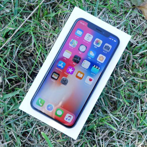 Apple、「iOS 11.2」アップデートでiPhoneが再起動を繰り返す不具合を解消と案内