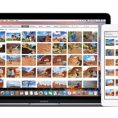 【パケ死注意】iOS 11で写真・動画のiCloud自動同期が強制オンに