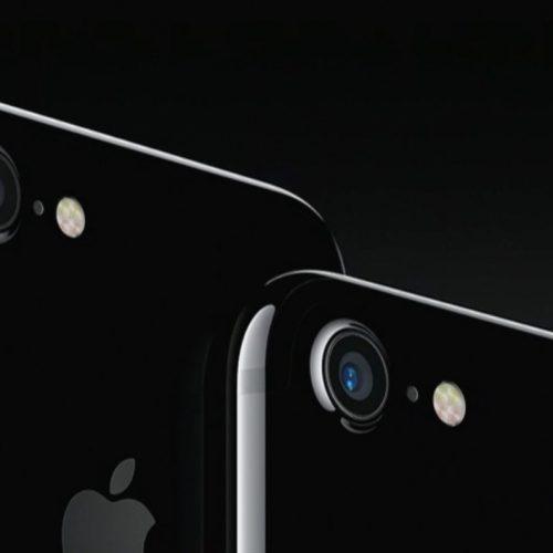 iOS 11、カメラに新機能「SmartCam」を追加?撮影シーンの自動認識機能か