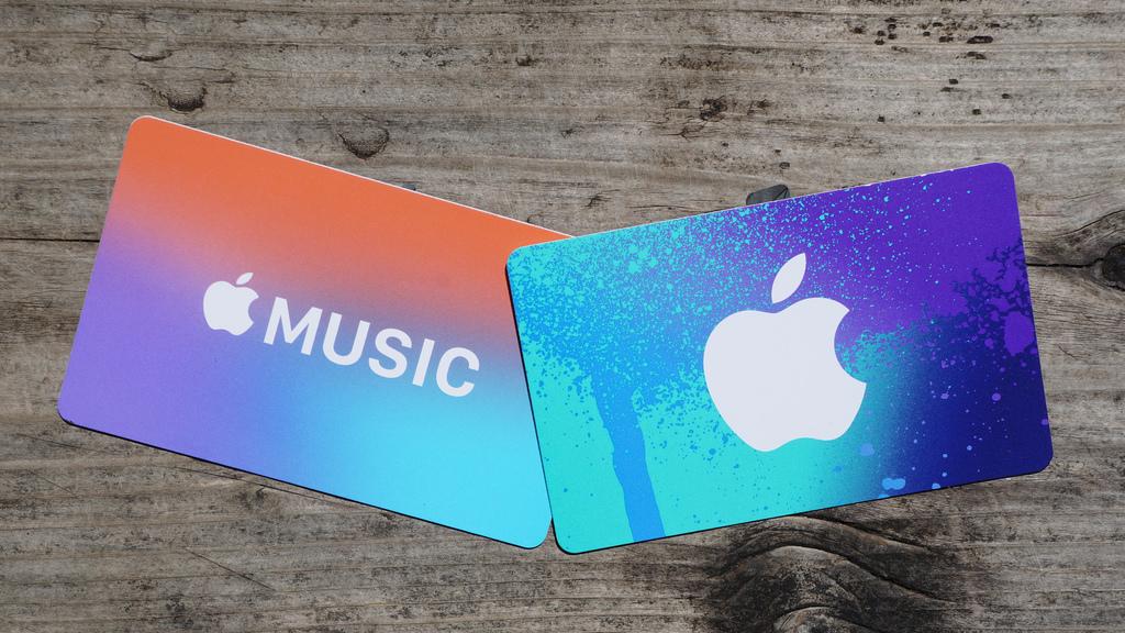 復旧:App StoreとApple Musicで障害発生〜繋がりにくいとの報告相次ぐ