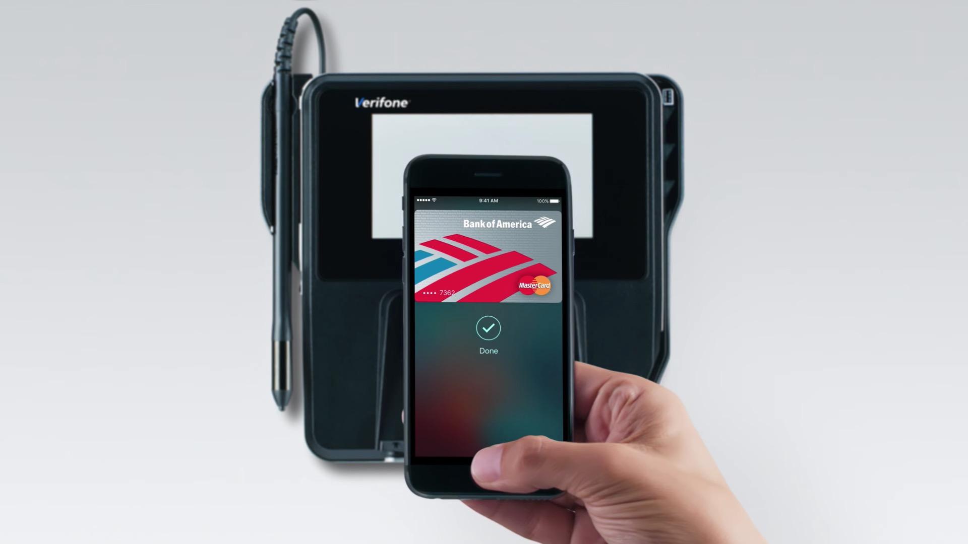 iOS 12、NFCを大幅拡張か。開発者に非接触機能を開放へ