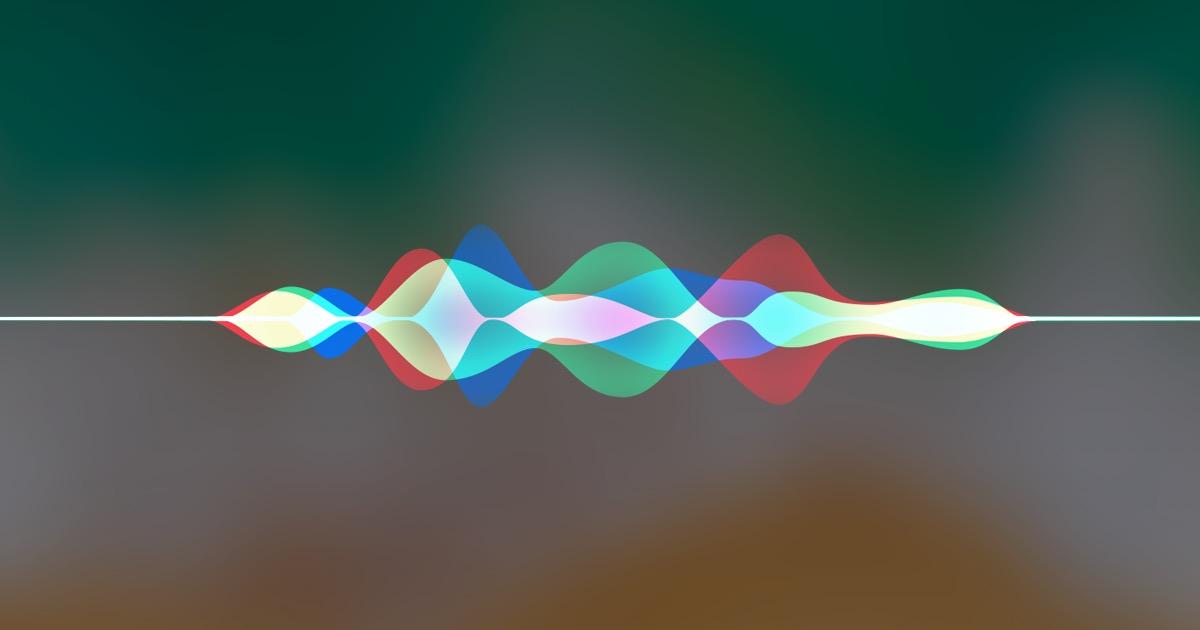 iOS 12、「Siri」で懐中電灯もオン・オフ可能に