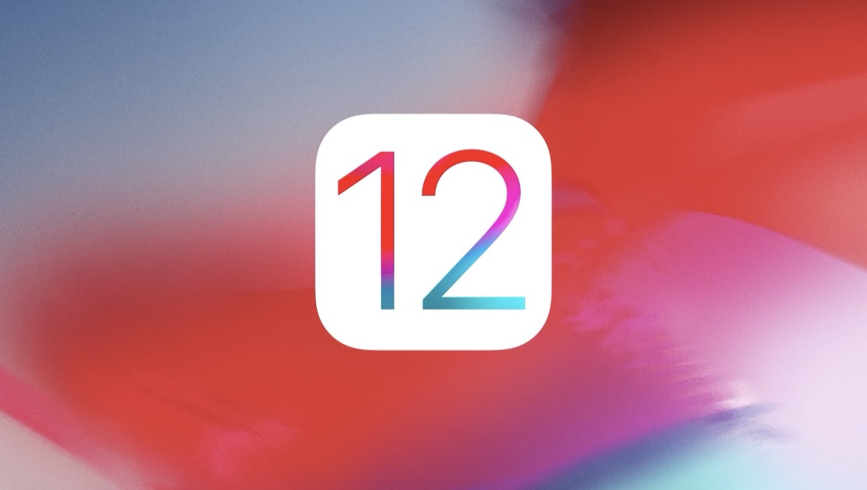「iOS 12」の新機能・変更点まとめ