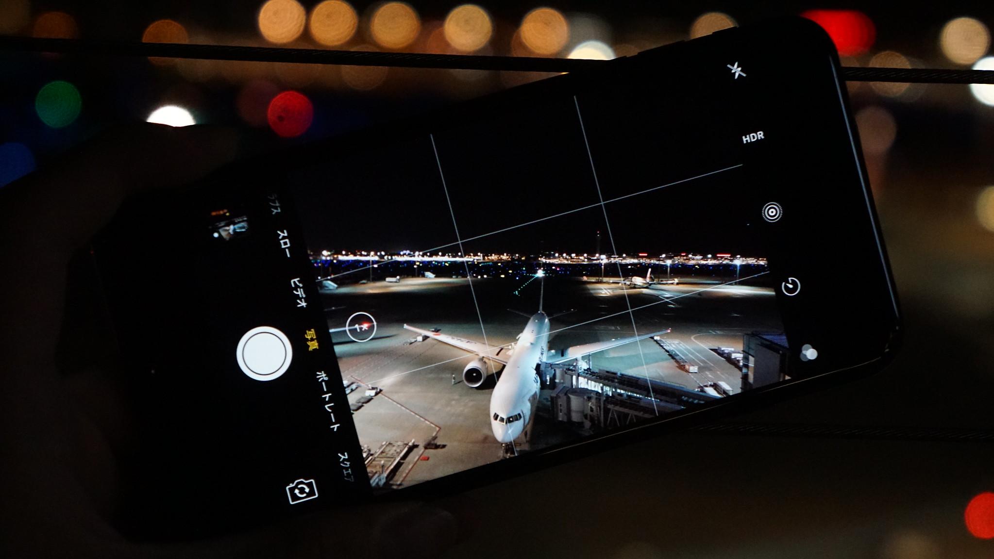 iOS 13、夜景モード撮影が可能に?watchOS 6に「スクールモード」追加も