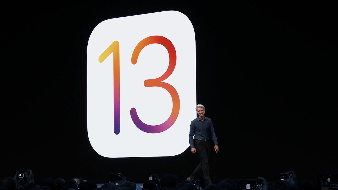 「iOS 13」、iPhone 6などアプデ対象外に。iPhone 6s/SEは生き残る