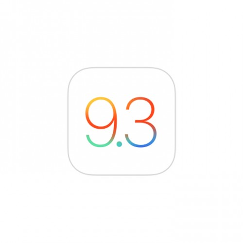 iOS 9.3で解消された重大なバグと地味で便利なアップデート6つ