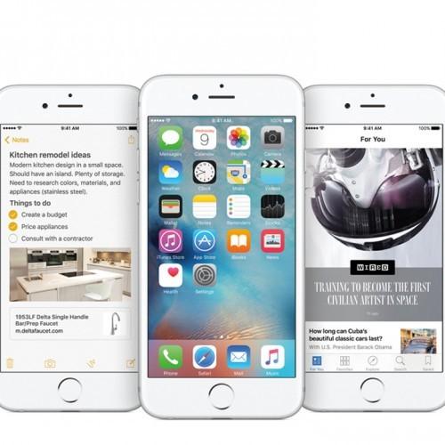 iOS 9の広告ブロック機能、アプリのインストールが必要――ブロック返しも可能で脅威にならず