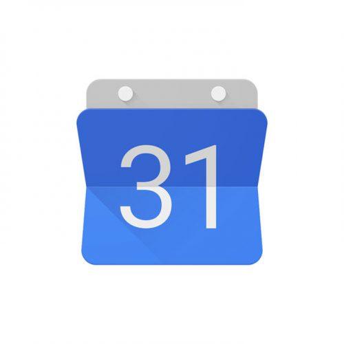 iOS版「Googleカレンダー」がようやく1ヶ月表示に対応。横向き週ビューも