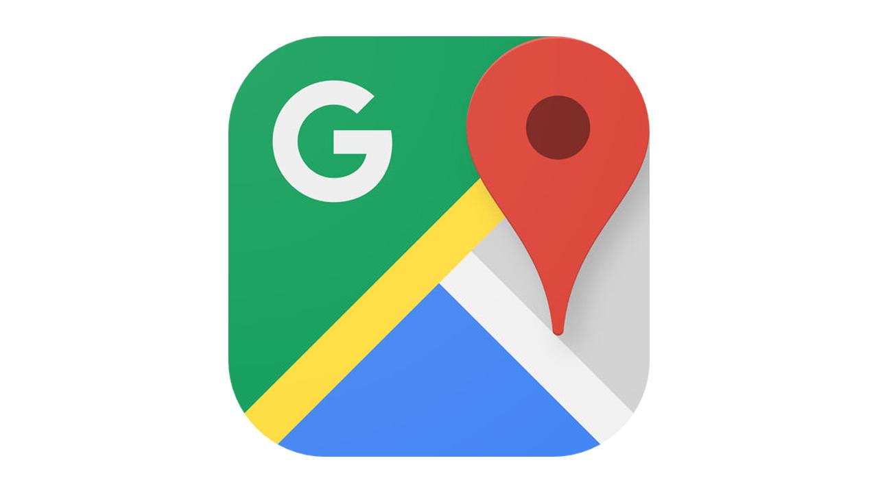 ランチタイムに役立つ、iOS版「Googleマップ」が混雑状況の表示に対応