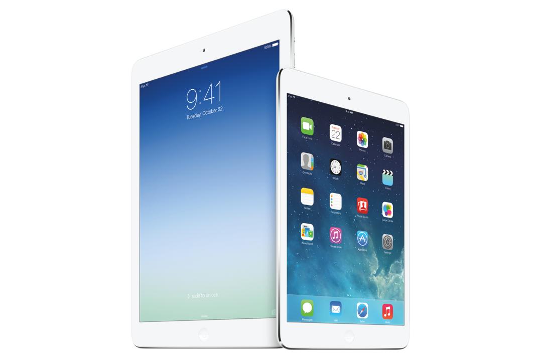 iPad mini Retinaディスプレイモデルの発売が開始!ーApple Online Storeにて