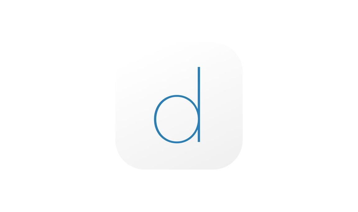 50%オフ、iPhone・iPadのサブディスプレイ化アプリ「Duet Display」
