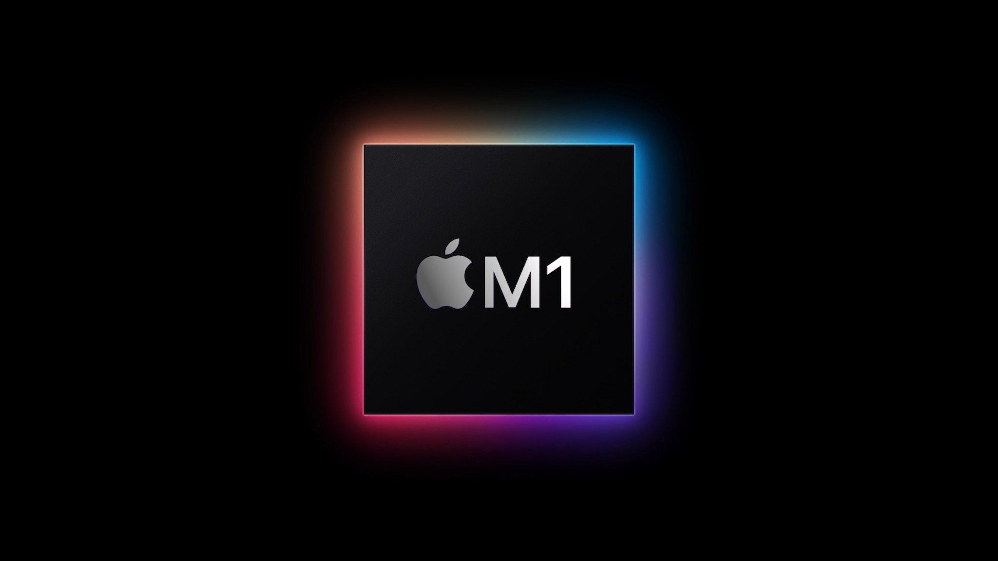 新型iPad Pro(2022)に3nmチップ搭載か。iPhone 14は4nmプロセス?