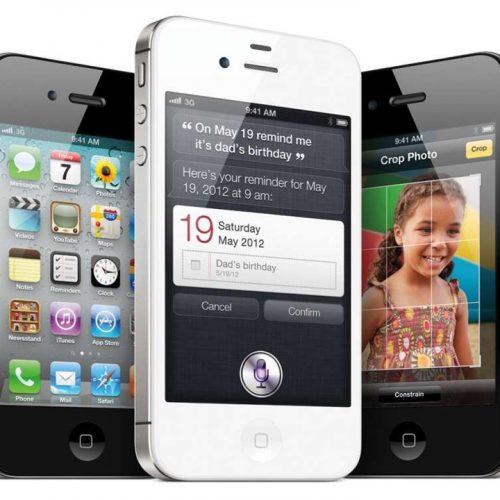 発表から10年、最初に買ったiPhoneは? iPhone 4sが最多