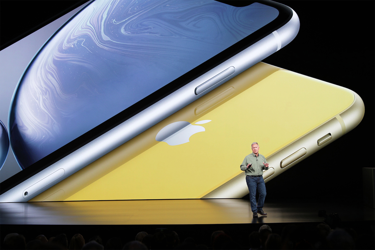 iPhone 11、発表日は9月10日か。iOS 13からヒント発見
