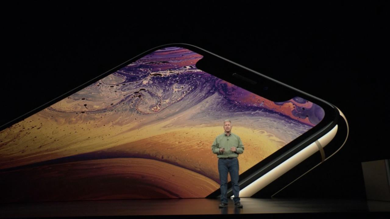 iPhone 11、発表日は9月下旬に?米キャリアから日程流出か