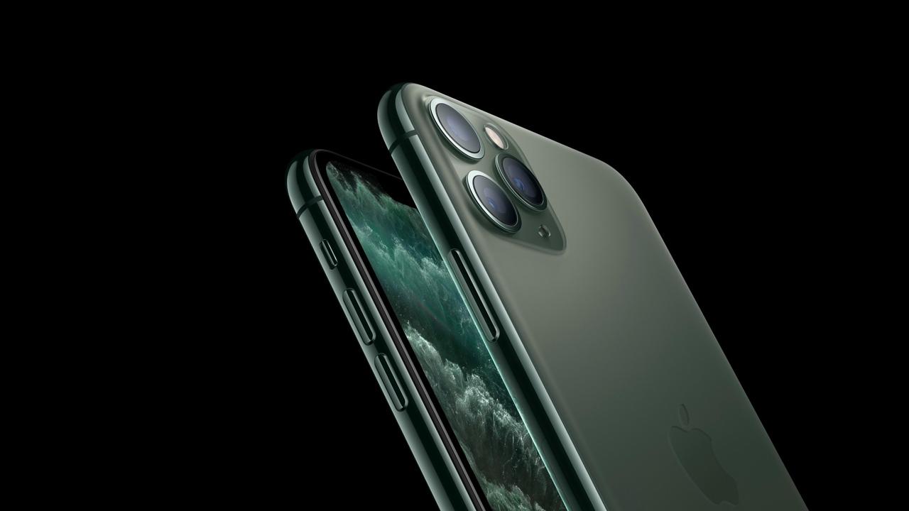 iPhone 11・Pro・Pro Max 料金シミュレーション〜全キャリア、キャンペーン対応