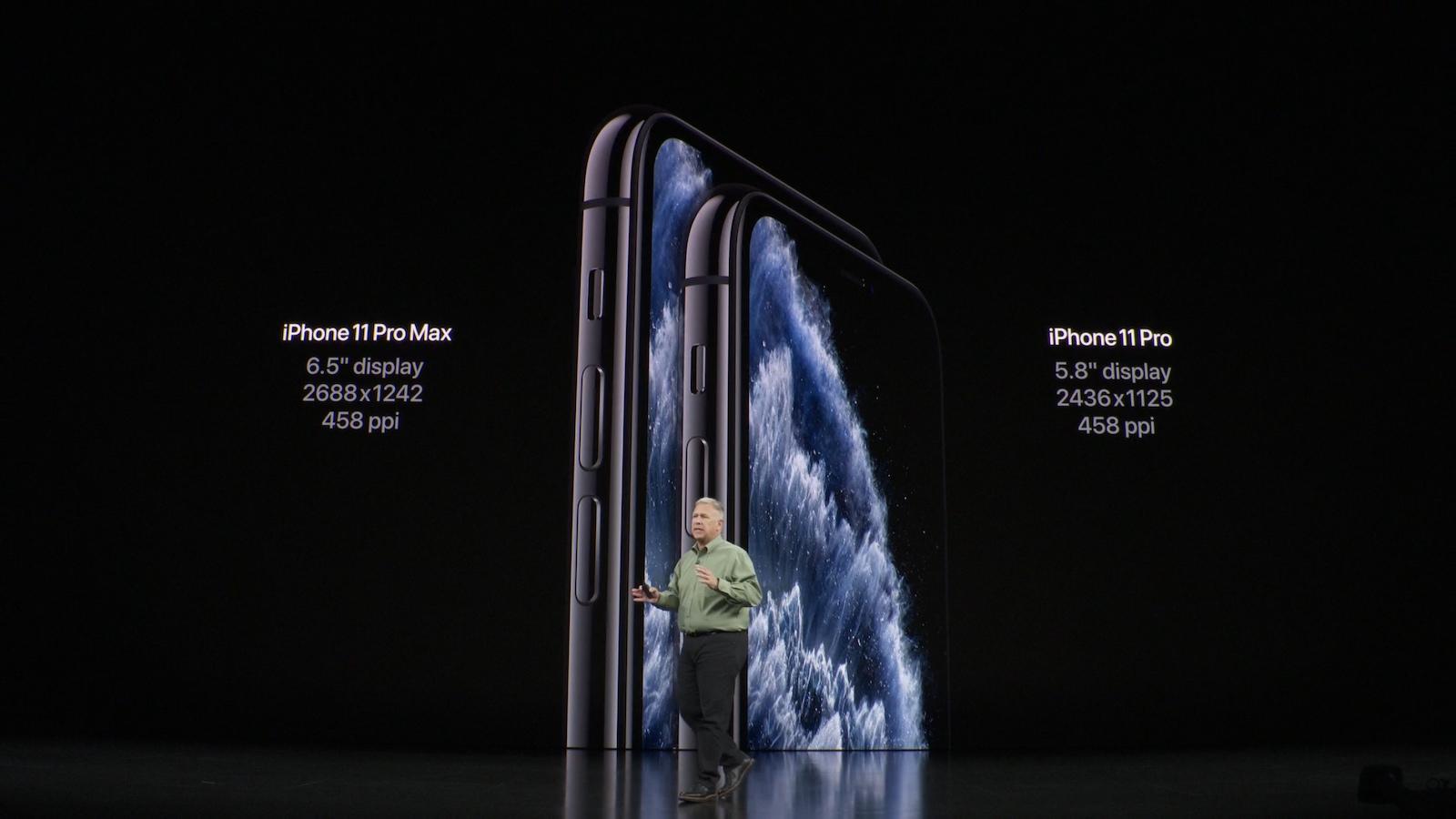 iPhone 11 Pro/Pro Maxの価格・料金を比較。最も安いキャリアは?