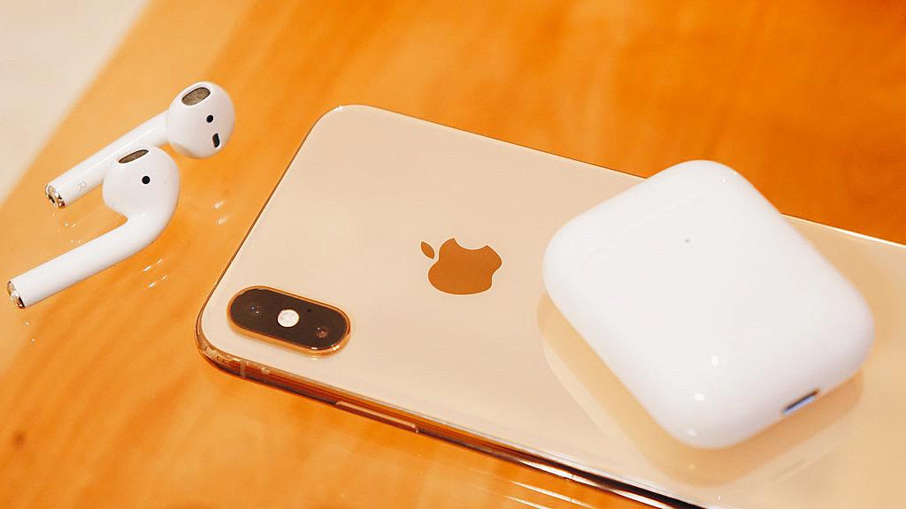 iPhone 11、全機種が双方向ワイヤレス充電に対応?バッテリーも大幅増か
