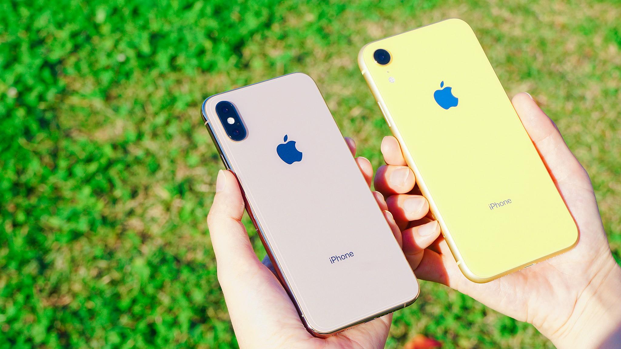 iPhone 11の噂まとめ 発売日・発表日・価格・スペックなど