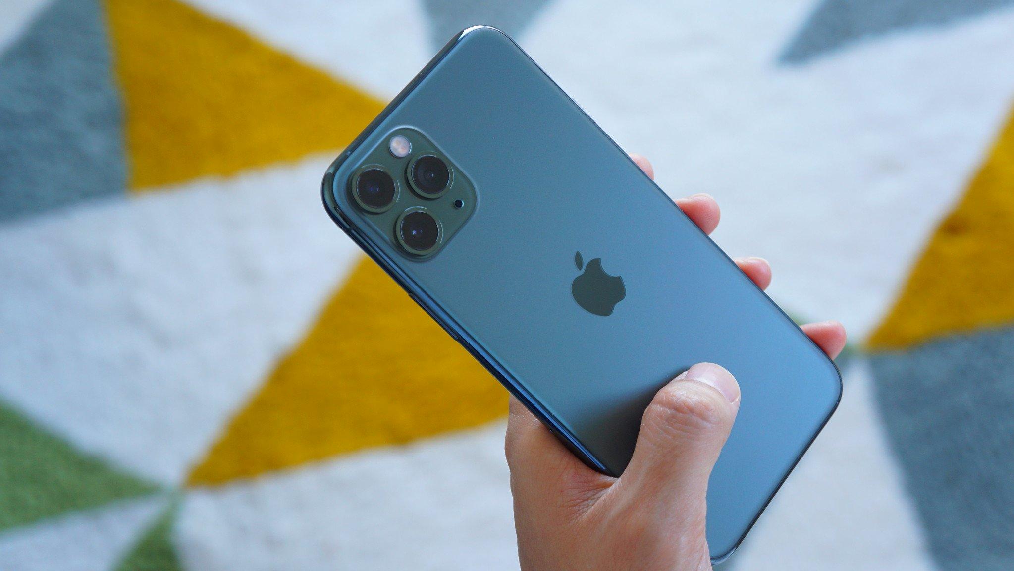 iOS 14、背面タップでスクショやショートカット呼出可能に