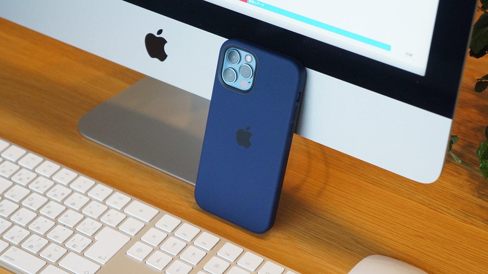 iPhone 12、格安SIM/MVNOで使える?使えない?動作確認まとめ