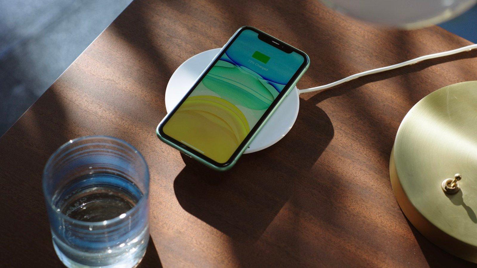 iPhone 12 Pro/Maxのバッテリー容量も判明