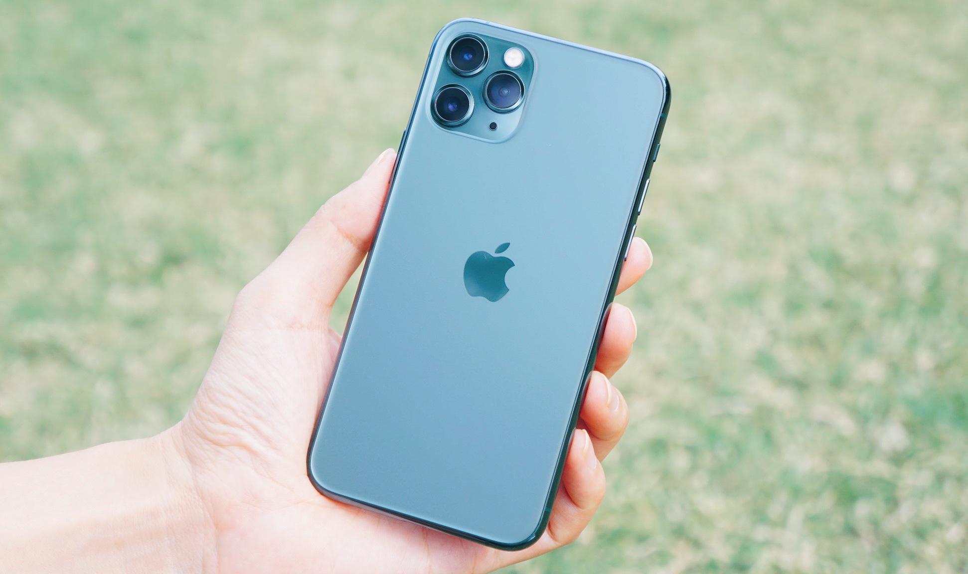 iPhone12の噂まとめ:いつ発売?発表日・価格・スペックなど