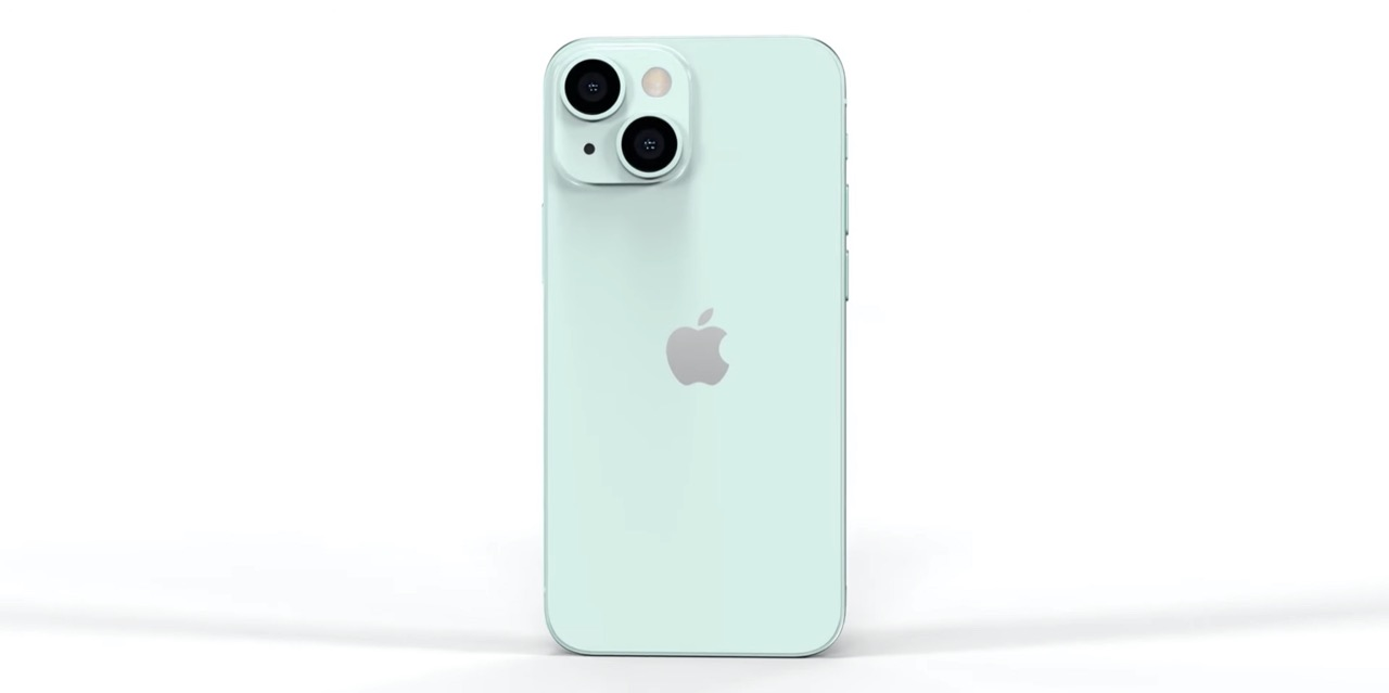 iPhone 13 mini、本体の厚みとカメラの出っ張り増加?