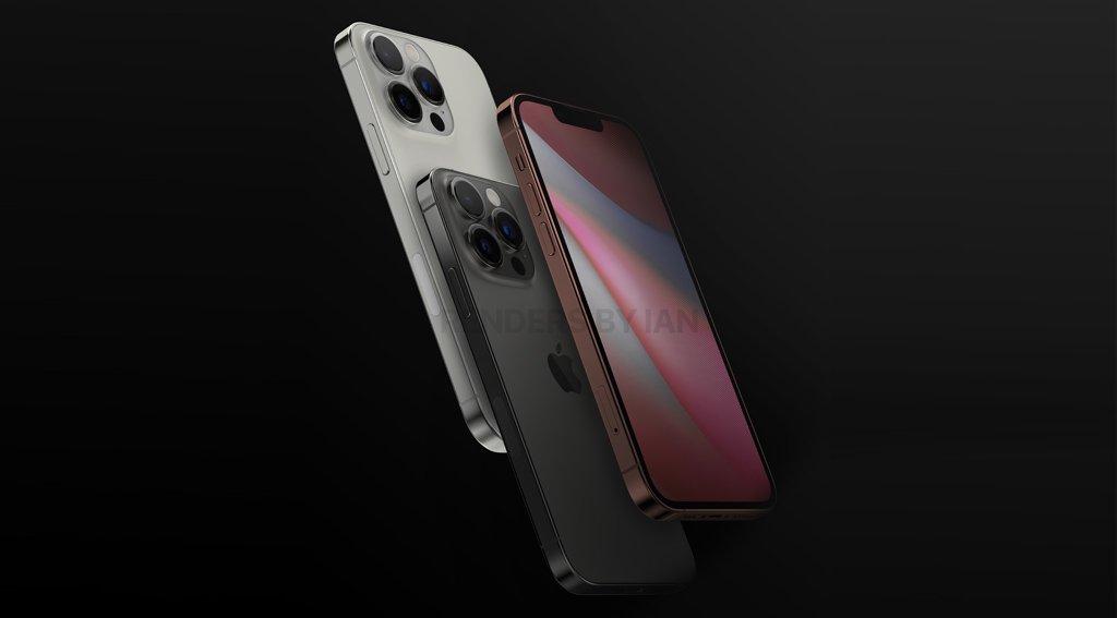 iPhone 13の購入予定者は約44%、最も期待する新機能は高リフレッシュレート〜米調査