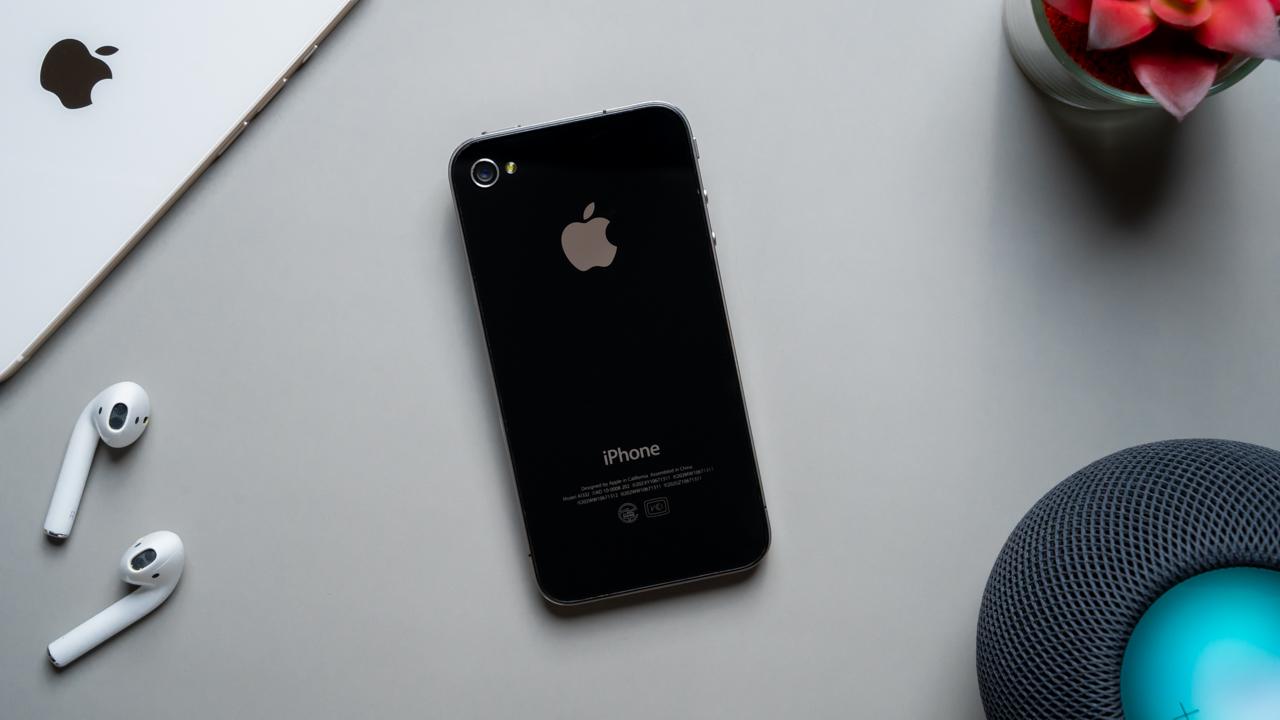 iPhone 14の噂まとめ:いつ発売?新機能・デザイン・スペックなど
