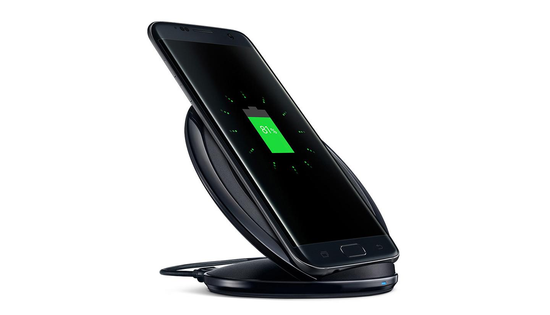 iPhone 8、新たに5インチモデル追加・ワイヤレス充電には「Qi」採用の噂