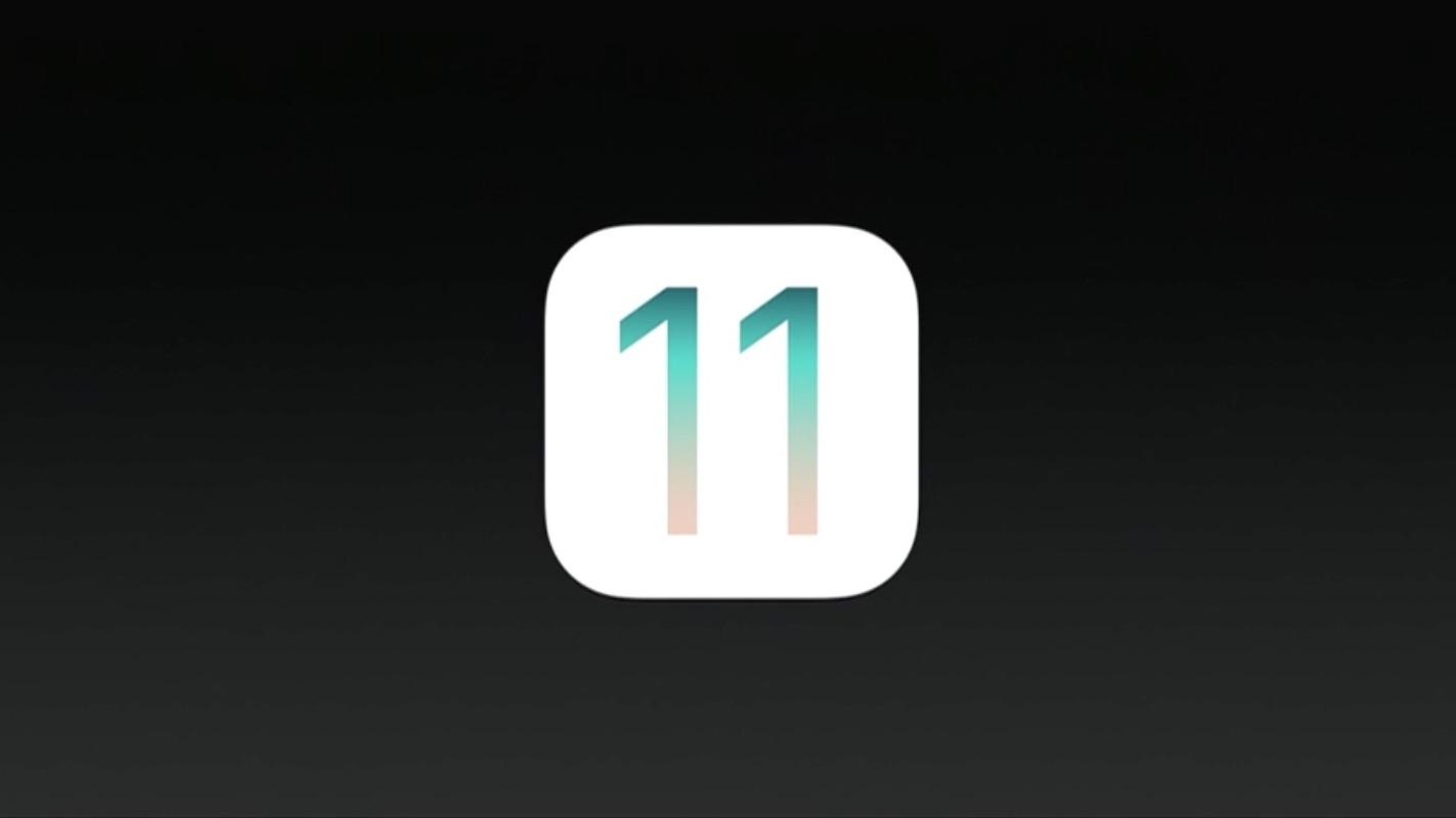 iOS 11、iPhone 5 / 5cなど32bitデバイスがアップデート対象外に。