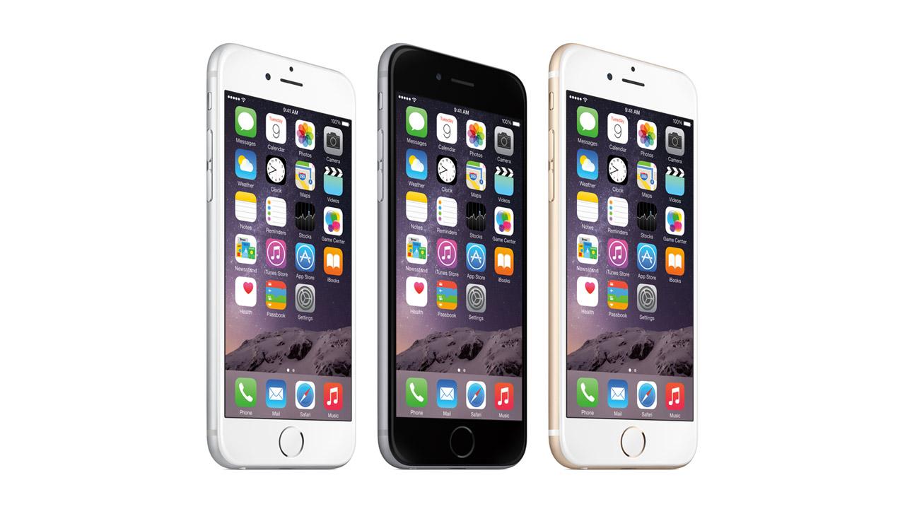携帯3社、iPhone 6s / 6s Plusの割引額を減額。実質0円以下が消滅で最大4万円値上げに