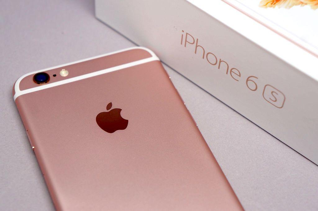 レビュー「iPhone 6s」 3Dタッチ、着実な性能向上を遂げiPhone 6 Plusからの買い替えは大成功